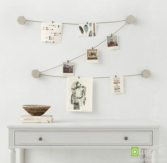 photo-wall-display-ideas (15)