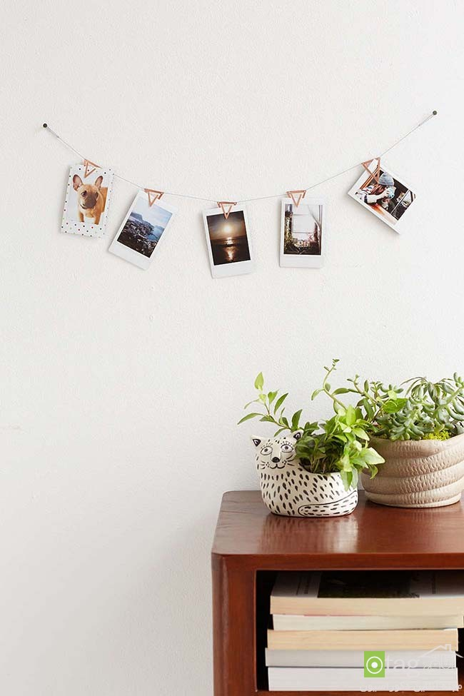 photo-wall-display-ideas (16)