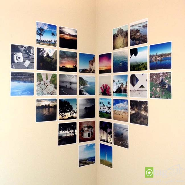 photo-wall-display-ideas (17)