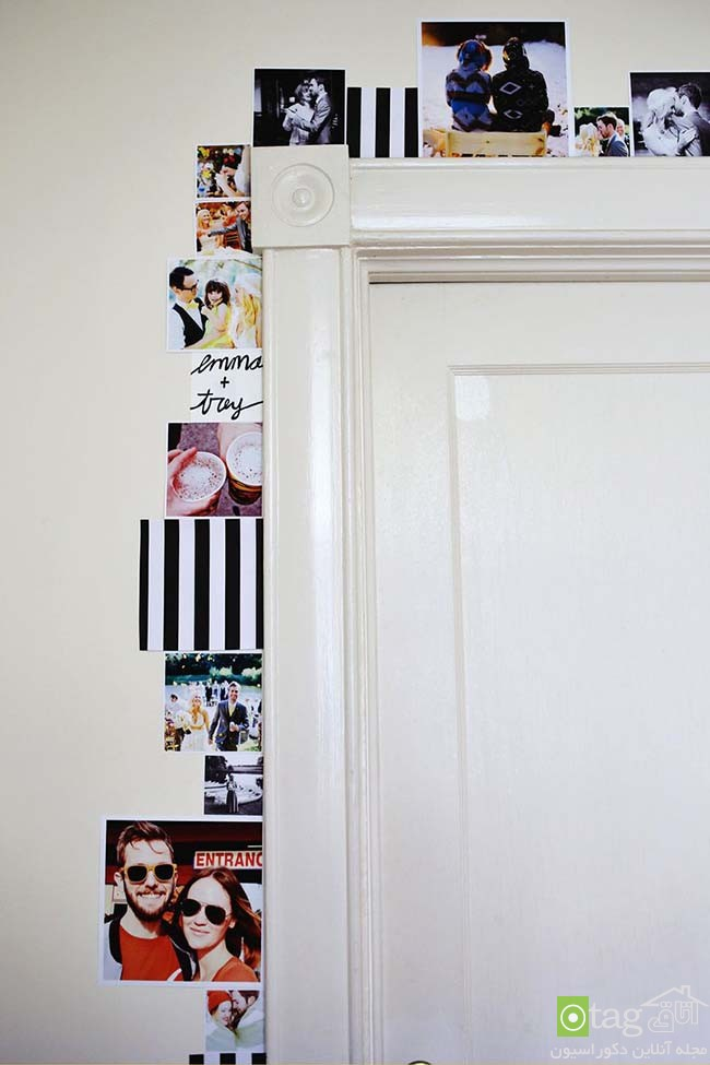 photo-wall-display-ideas (4)