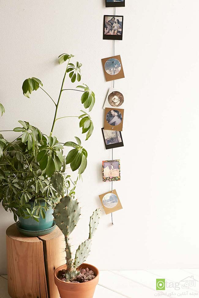 photo-wall-display-ideas (5)