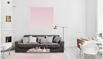 pink-accent-color-ideas (2)