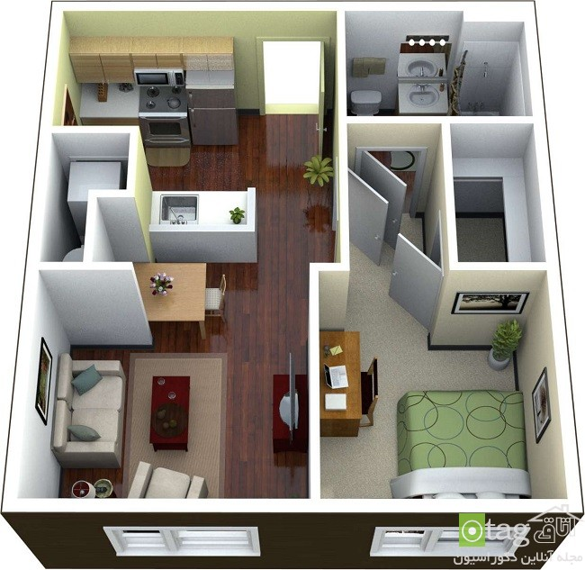 plan-floor-for-single-bedroom-home (1)
