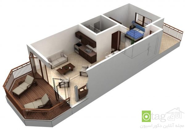 plan-floor-for-single-bedroom-home (3)
