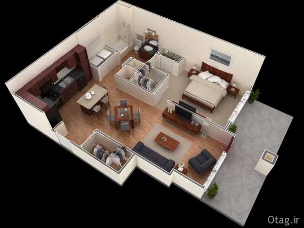 plan-floor-for-single-bedroom-houses (12)