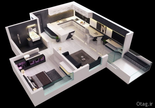 plan-floor-for-single-bedroom-houses (3)