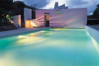 pool_garden_baggy_house1
