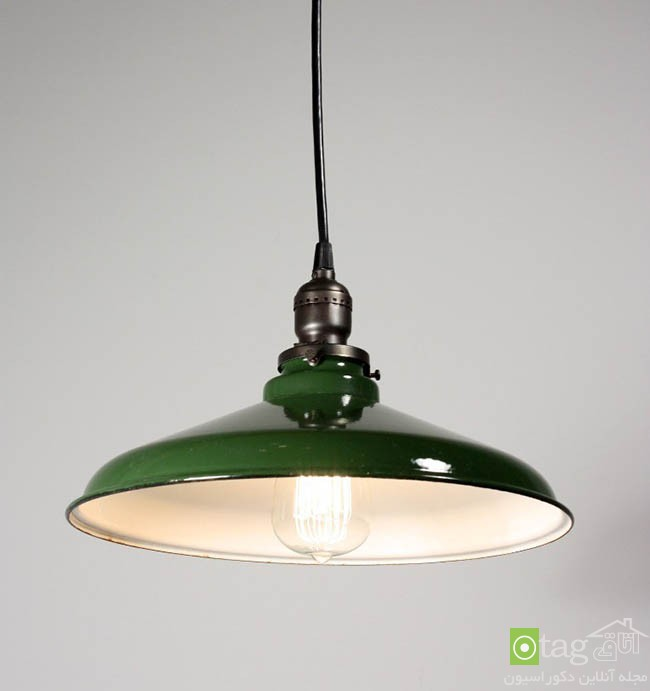 porcelain-pendant-light-design-ideas (1)