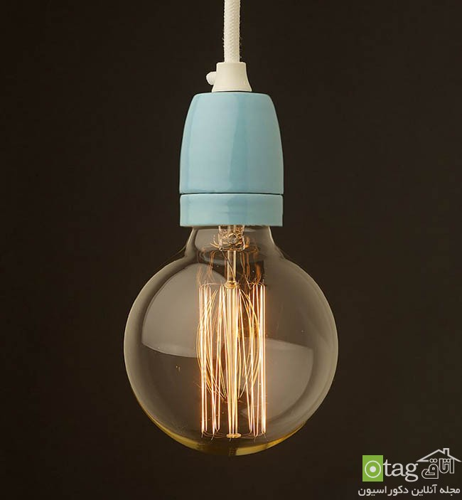 porcelain-pendant-light-design-ideas (11)