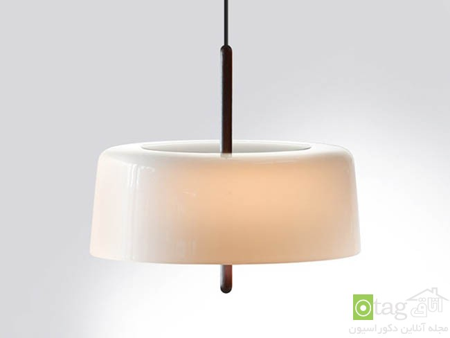 porcelain-pendant-light-design-ideas (12)
