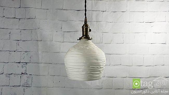 porcelain-pendant-light-design-ideas (13)