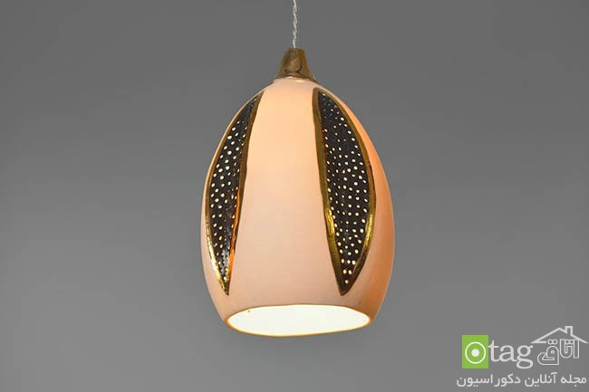 porcelain-pendant-light-design-ideas (14)