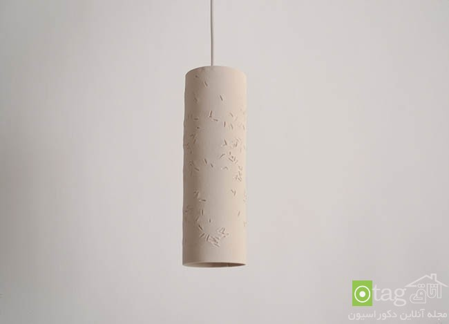porcelain-pendant-light-design-ideas (15)