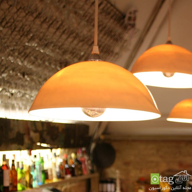 porcelain-pendant-light-design-ideas (16)