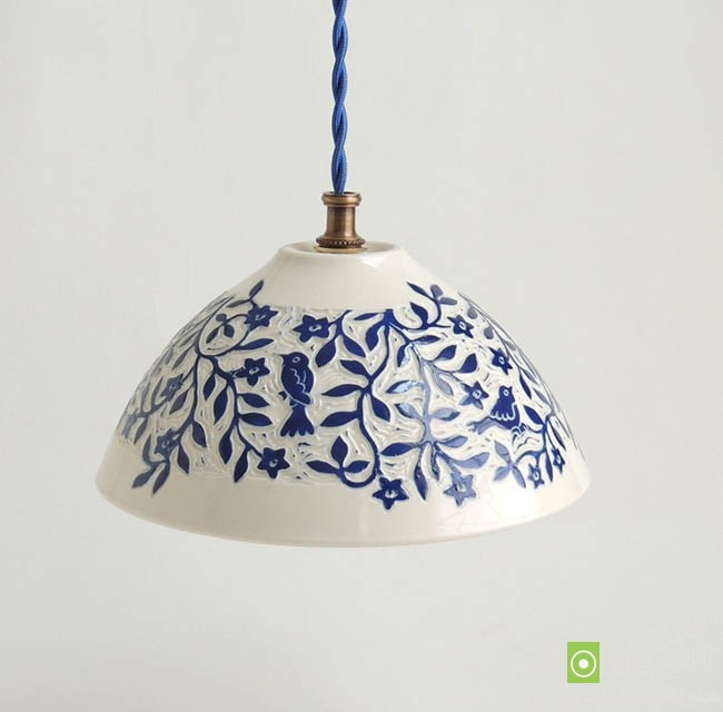 porcelain-pendant-light-design-ideas (17)