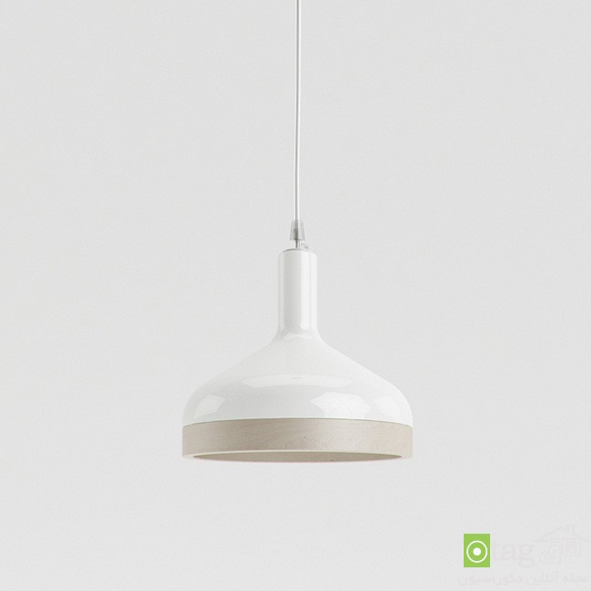 porcelain-pendant-light-design-ideas (18)