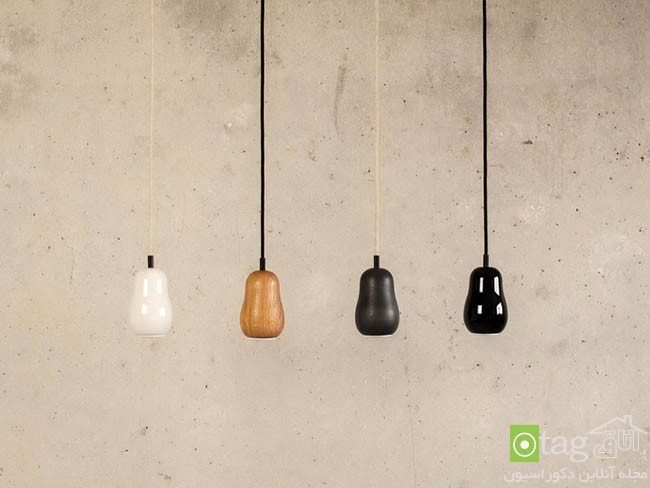 porcelain-pendant-light-design-ideas (2)