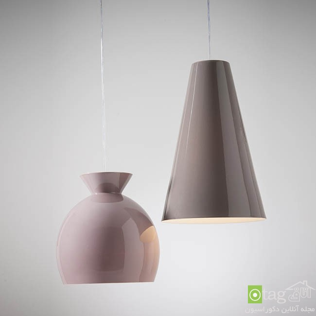 porcelain-pendant-light-design-ideas (4)