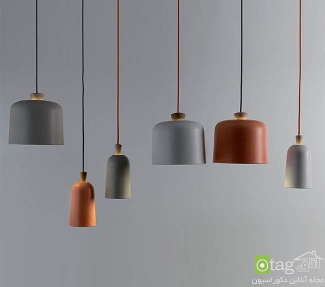 porcelain-pendant-light-design-ideas (5)