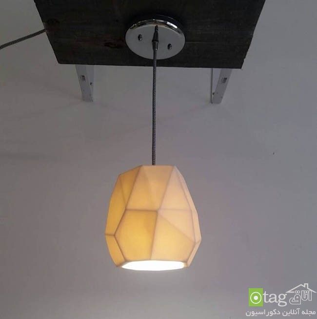 porcelain-pendant-light-design-ideas (6)