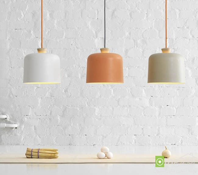 porcelain-pendant-light-design-ideas (7)