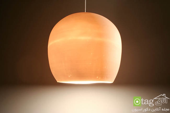 porcelain-pendant-light-design-ideas (9)