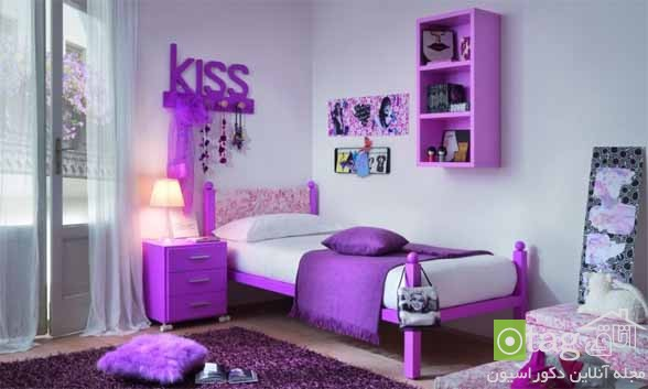 purple-bedroom-model-1 (2)