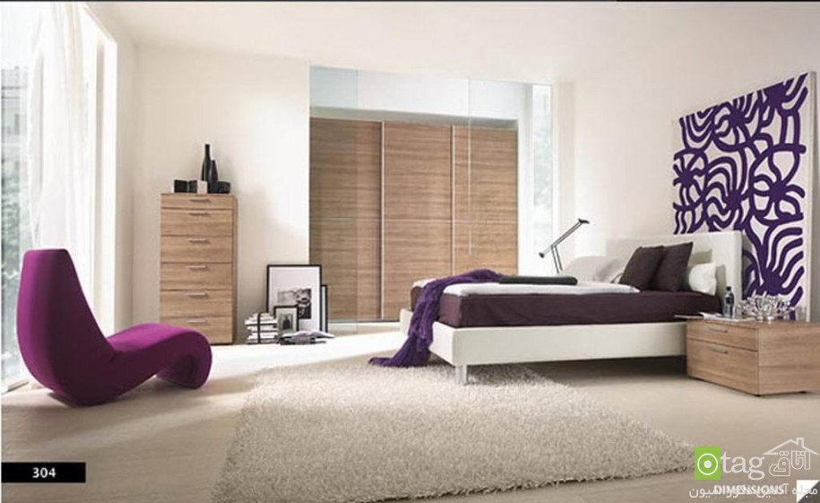 purple-bedroom-model-1 (4)