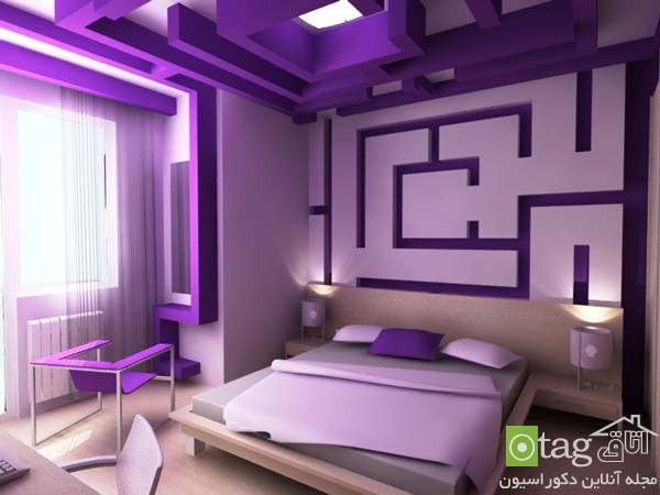 purple-bedroom-model-1 (5)