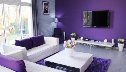 purple-interior-design-ideas (6)