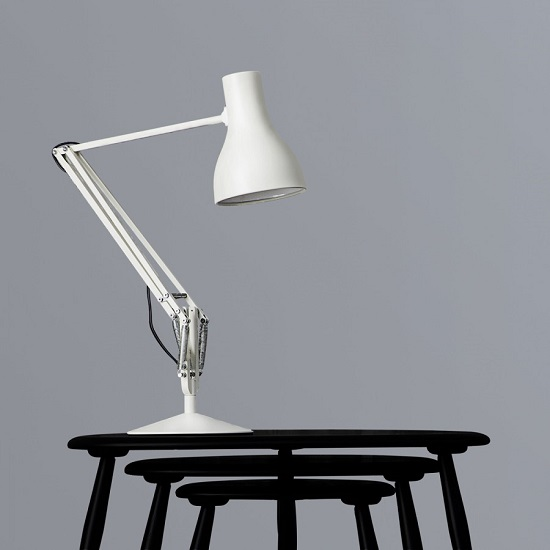 reading-lamp-for-bedroom-and-workroom-design-ideas (1)