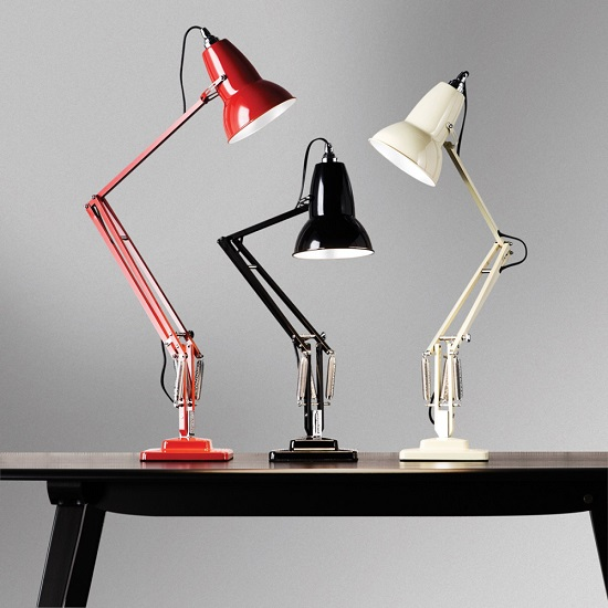 reading-lamp-for-bedroom-and-workroom-design-ideas (16)