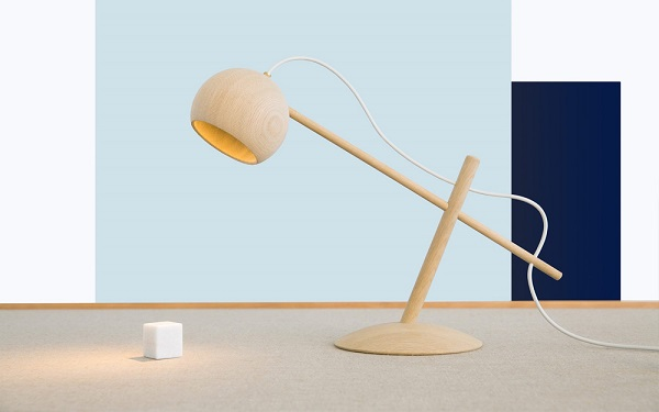 reading-lamp-for-bedroom-and-workroom-design-ideas (6)