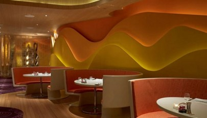 resturant-decorations-design-ideas (2)