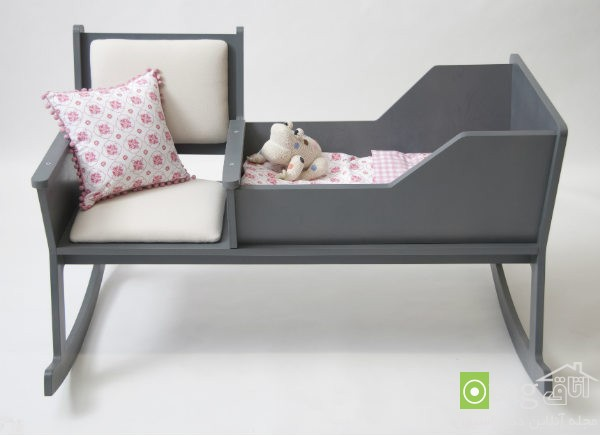 rocking-chair-baby-cradle (1)