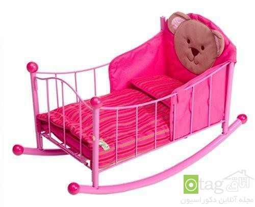 rocking-chair-baby-cradle (4)