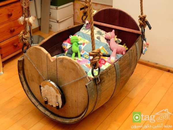 rocking-chair-baby-cradle (5)