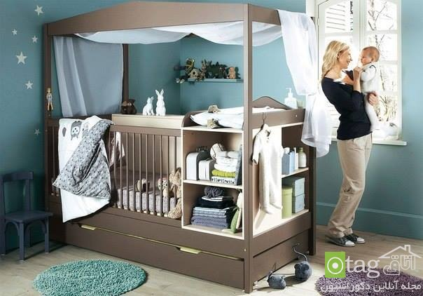 rocking-chair-baby-cradle (7)