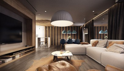 romantic-interior-design-idea (2)