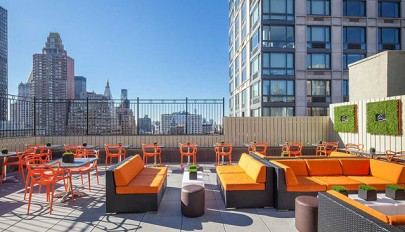 rooftop-bar-design-ideas (3)
