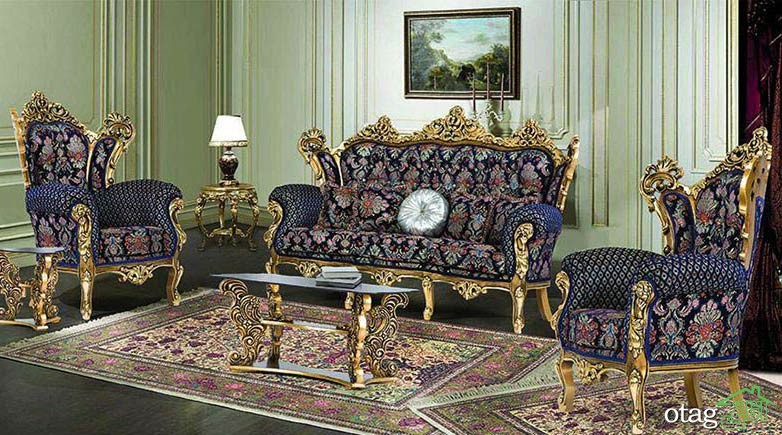 royal-furniture-pardis1