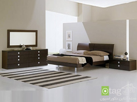 rugs-for-bedrooms (1)