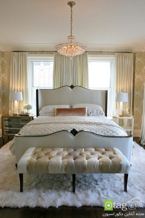 rugs-for-bedrooms (2)