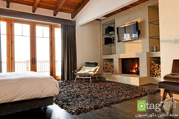 rugs-for-bedrooms (5)
