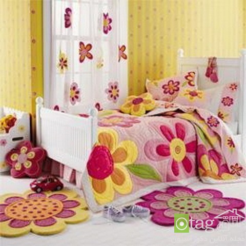 rugs-for-kids-rooms-designs (1)