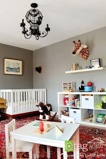 rugs-for-kids-rooms-designs (10)