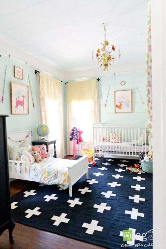 rugs-for-kids-rooms-designs (11)