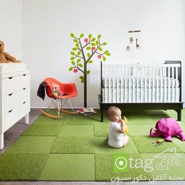 rugs-for-kids-rooms-designs (12)