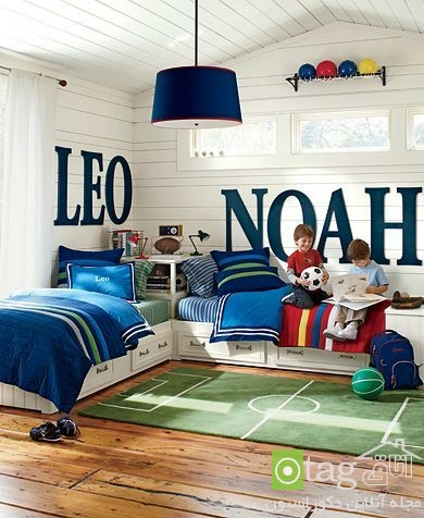rugs-for-kids-rooms-designs (13)