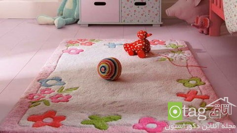 rugs-for-kids-rooms-designs (2)